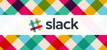 Join the new UCW community on Slack!